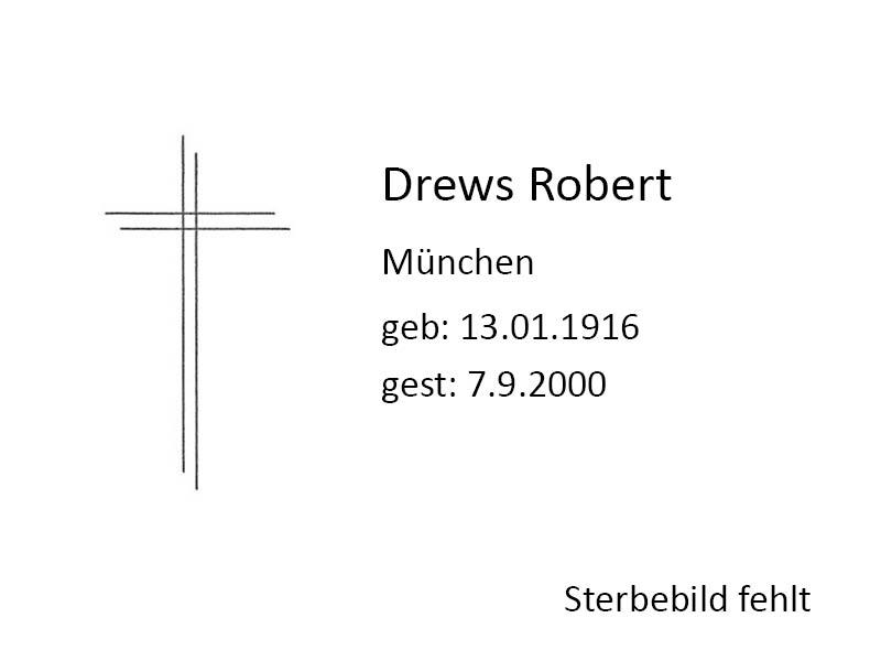 2000-09-07-Drews-Robert-München
