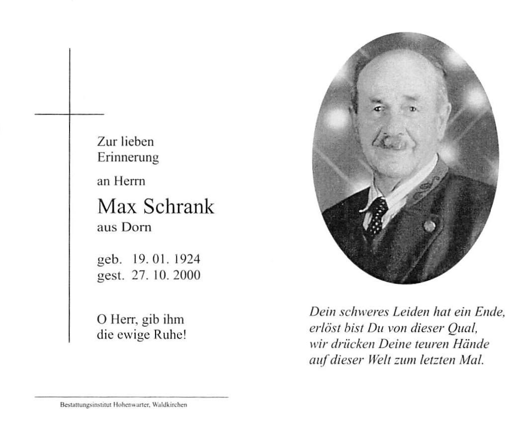 2000-10-27-Schrank-Max-Dorn