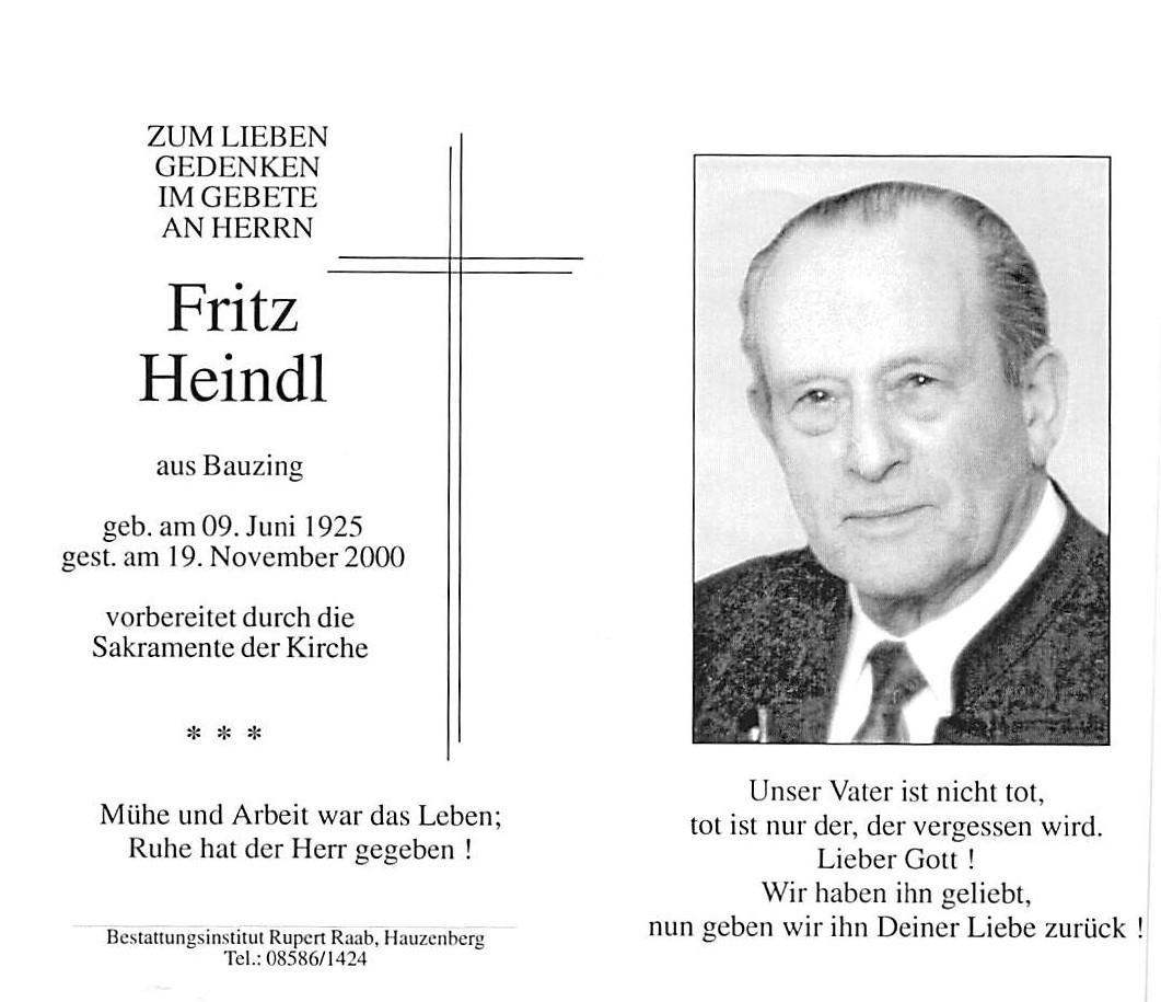 2000-11-19-Heindl-Fritz-Bauzing
