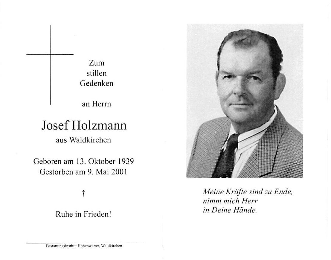 2001-05-09-Holzmann-Josef-Waldkirchen