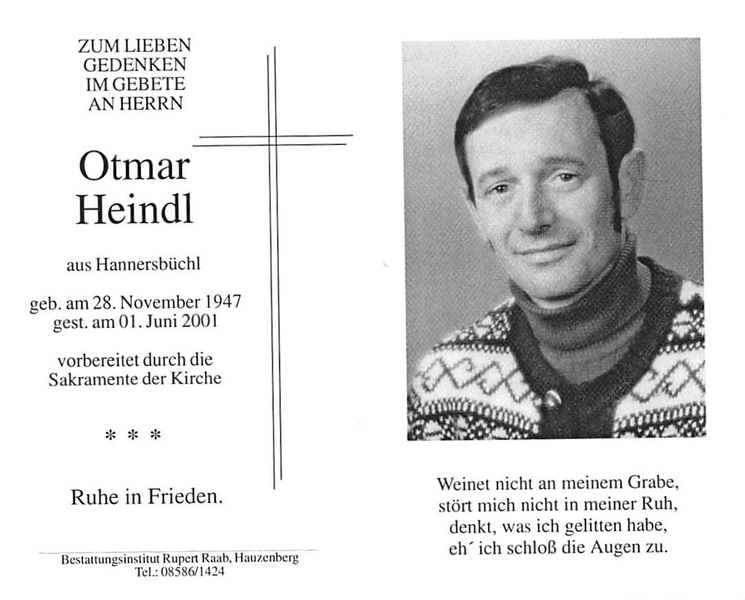 2001-06-01-Heindl-Otmar-Hannersbüchl