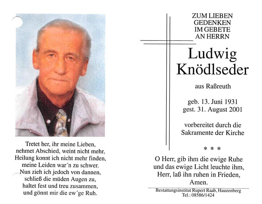 2001-08-31-Knödlseder-Ludwig-Raßreuth