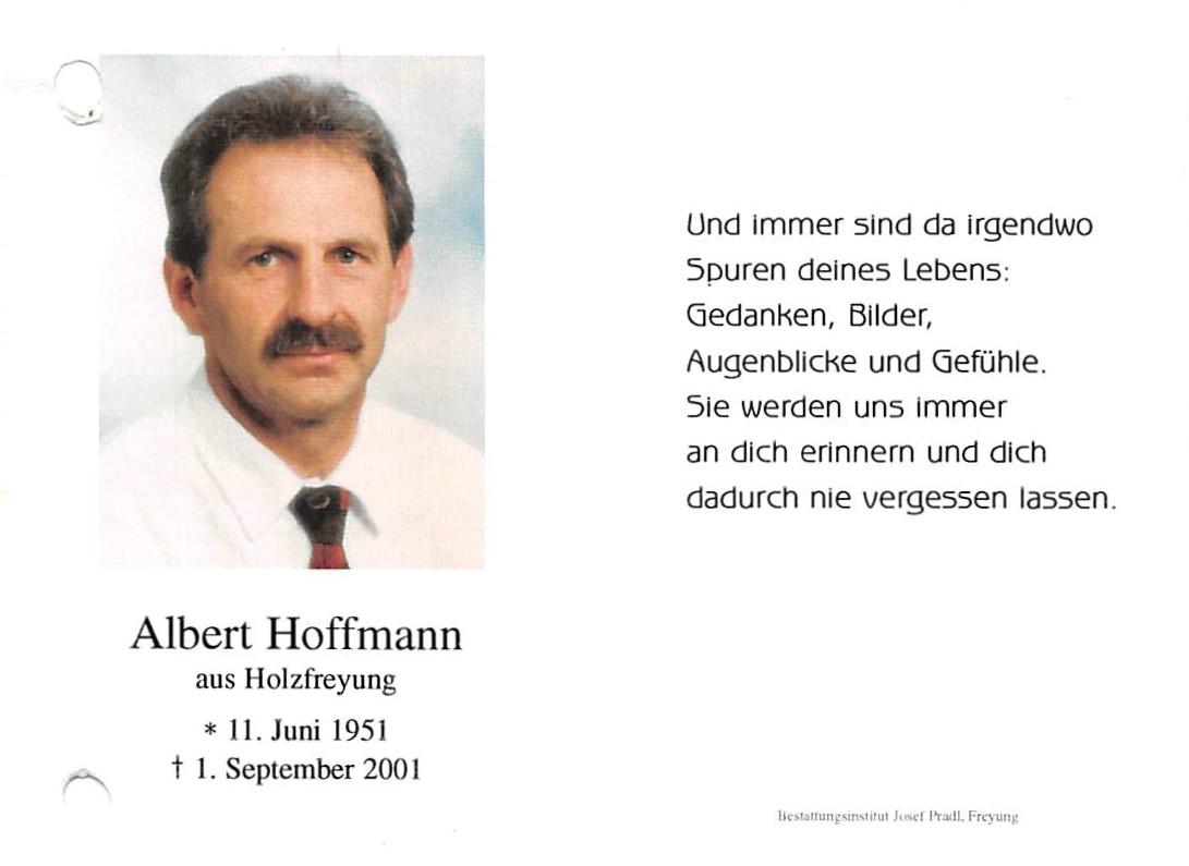 2001-09-01-Hoffmann-Albert-Holzfreyung