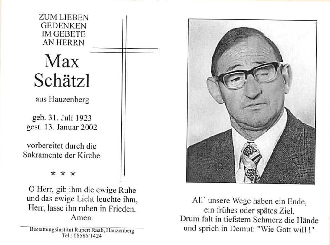 2002-01-13-Schätzl-Max-Hauzenberg