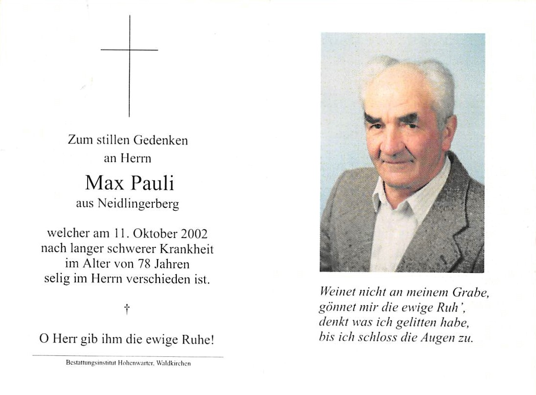 2002-10-11-Pauli-Max-Neidlingerberg