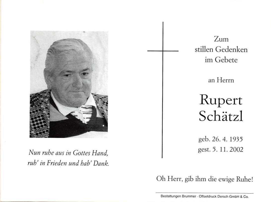 2002-11-05-Schätzl-Rupert