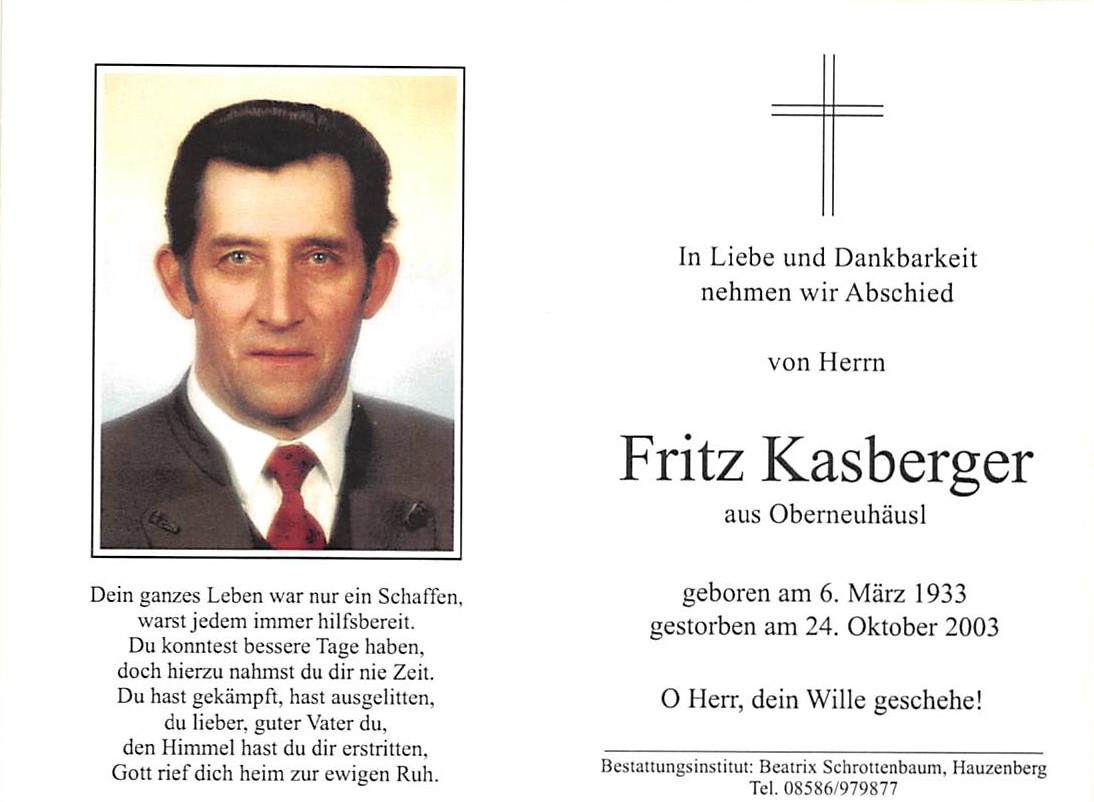 2003-10-24-Kasberger-Fritz-Oberneuhäusl