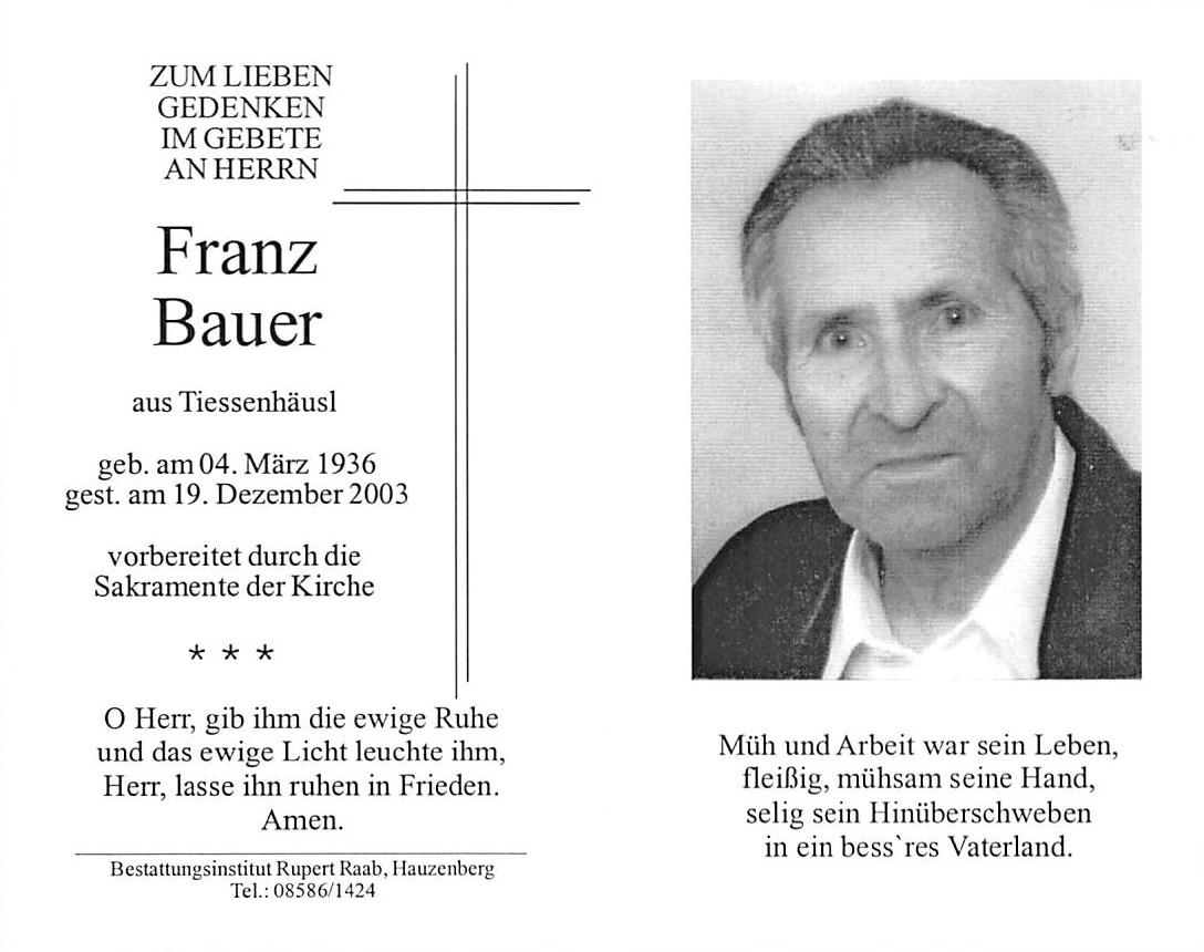 2003-12-19-Bauer-Franz-Tiessenhäusl