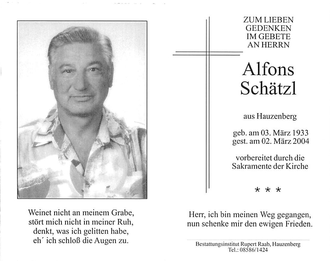 2004-03-02-Schätzl-Alfons-Hauzenberg