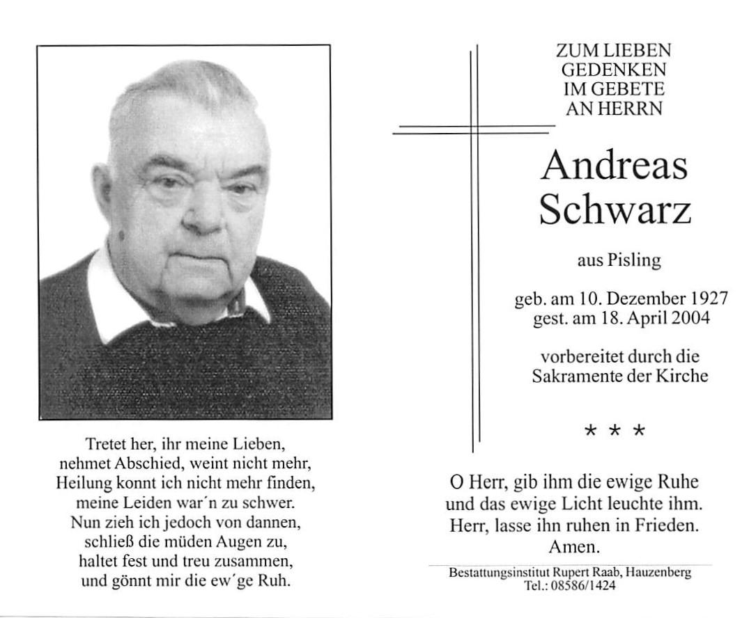 2004-04-18-Schwarz-Andreas-Pisling