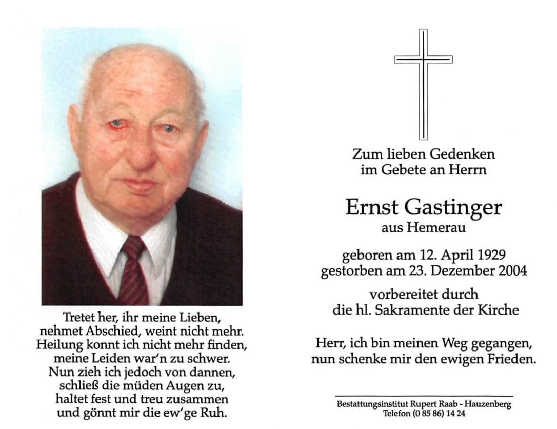 2004-12-23-Gastinger-Ernst-Hemerau