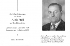 2000-02-13-Pfeil-Alois-Oberhöhenstetten