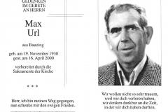 2000-04-16-Url-Max-Bauzing