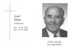 2000-05-09-Maier-Josef-Waldkirchen