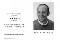 2000-11-22-Bauer-Josef-Ödhof-