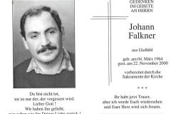 2000-11-22-Falkner-Johann-Gießübl