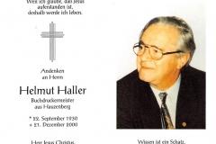 2000-12-21-Haller-Helmut-Hauzenberg-Buchdruckmeister