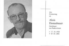 2001-05-07-Donaubauer-Alois-Baderwiesen-Steinhauer