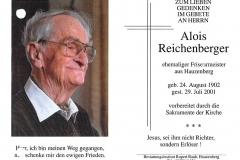 2001-07-29-Reichenberger-alois-Hauzenberg-Friseurmeister