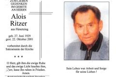 2001-10-22-Ritzer-Alois-Fürsetzing