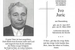 2002-03-24-Juric-Ivo-Hauzenberg