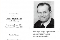 2002-08-19-Hoffmann-Alois-Holzfreyung
