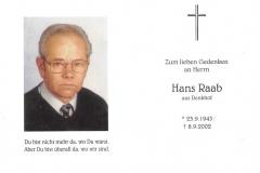 2002-09-08-Raab-Hans-Denkhof