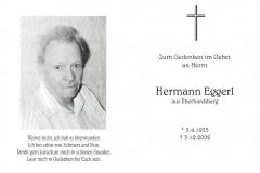 2002-12-03-Eggerl-Hermann-Eberhardsberg