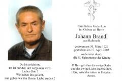 2003-04-17-Brandl-Johann-Raßreuth