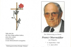 2003-06-02-Obermüller-Franz-Ringelai