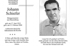 2004-02-13-Schiefer-Johann-Hauzenberg-Metzgermeister