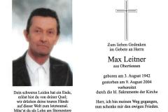 2004-08-09-Leitner-Max-Obertiessen