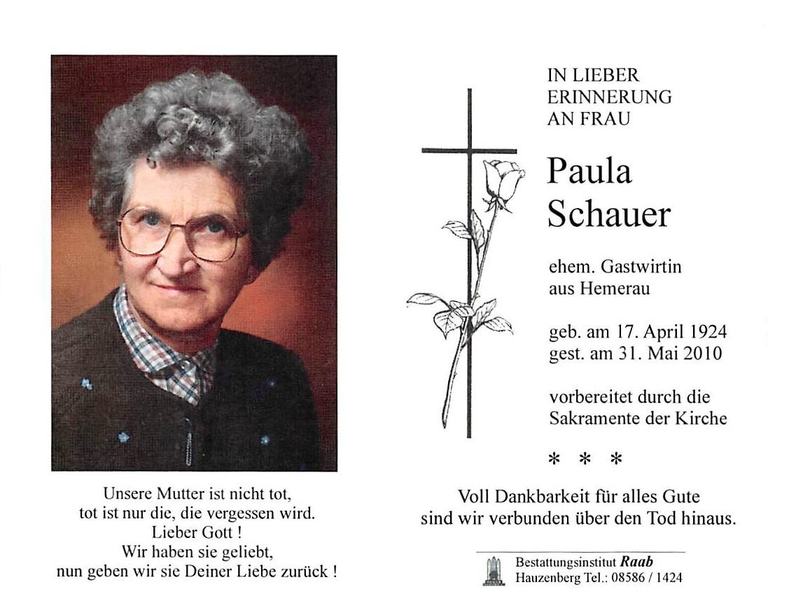 2010-05-31-Schauer-Paula-Hemerau-ehem.Vereinswirtin