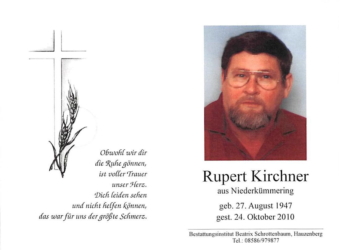 2010-08-24-Kirchner-Rupert-Niederkümmering