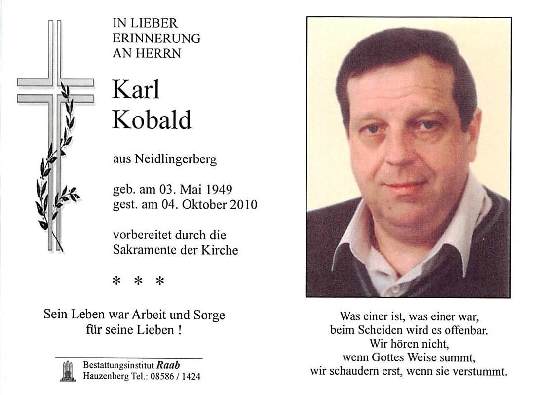 2010-10-04-Kobald-Karl-Neidlingerberg