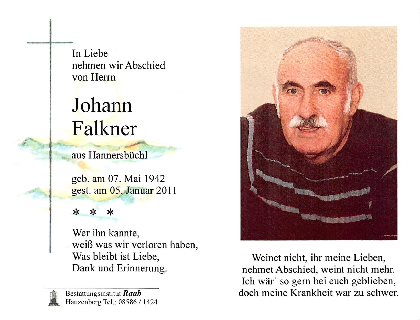 2011-01-05-Falkner-Johann-Hannersbüchl-LangHans