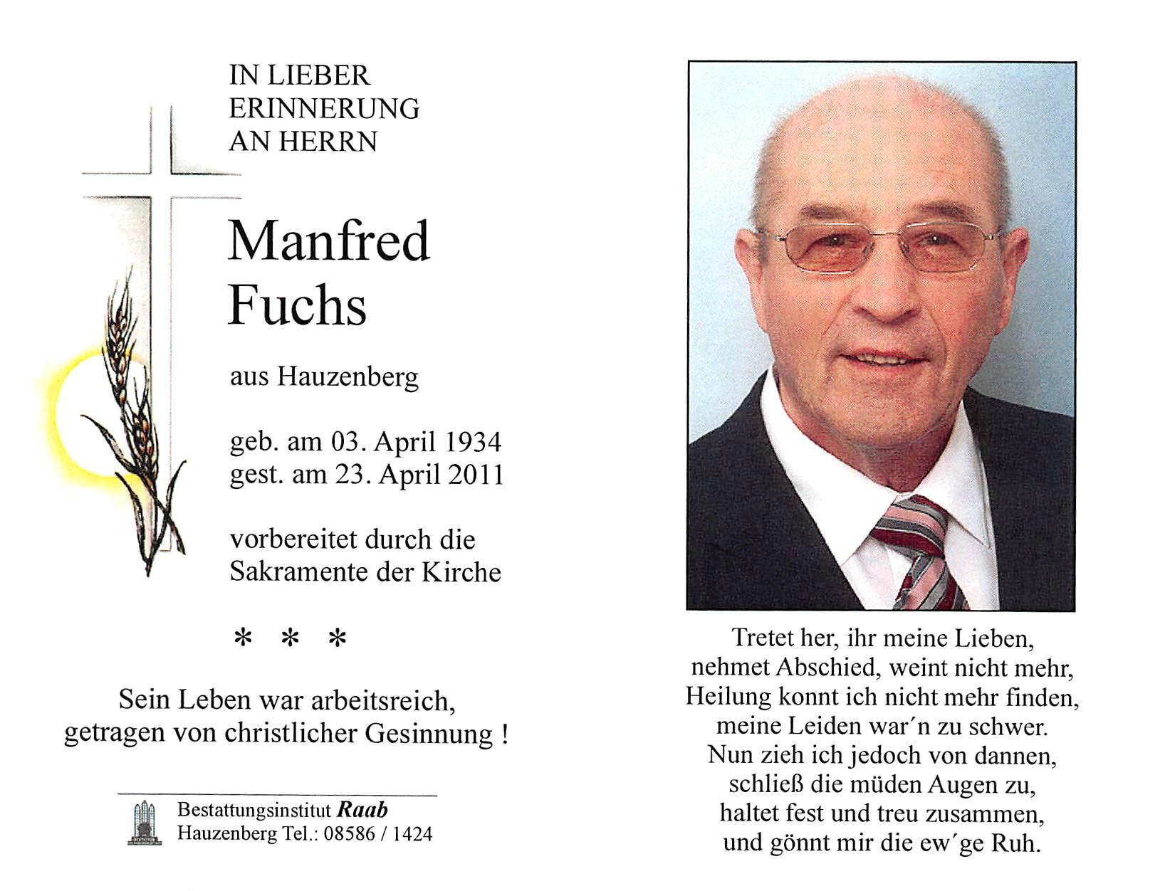 2011-04-23-Fuchs-Manfred-Hauzenberg-Organist