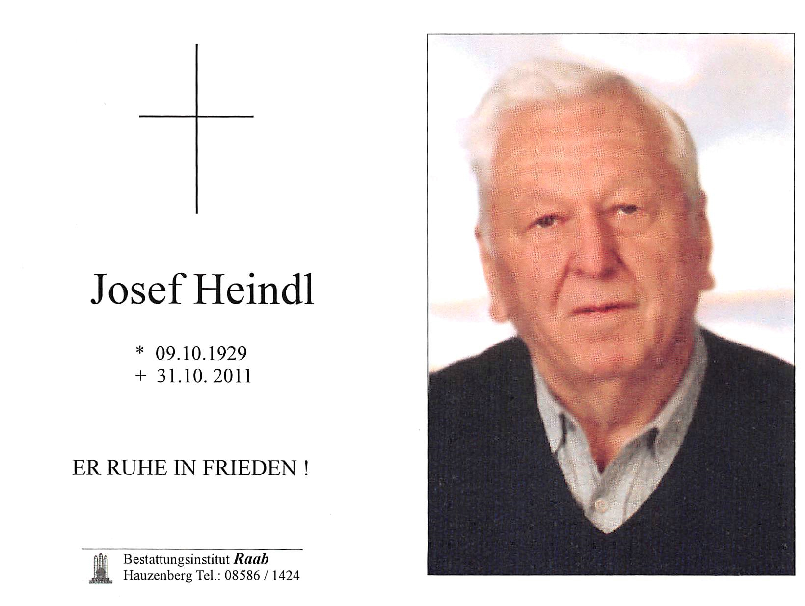 2011-10-31-Heindl-Josef-Hauzenberg