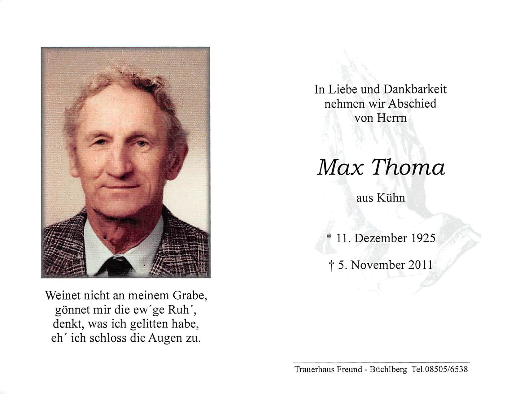 2011-11-05-thoma-Max-Kühn