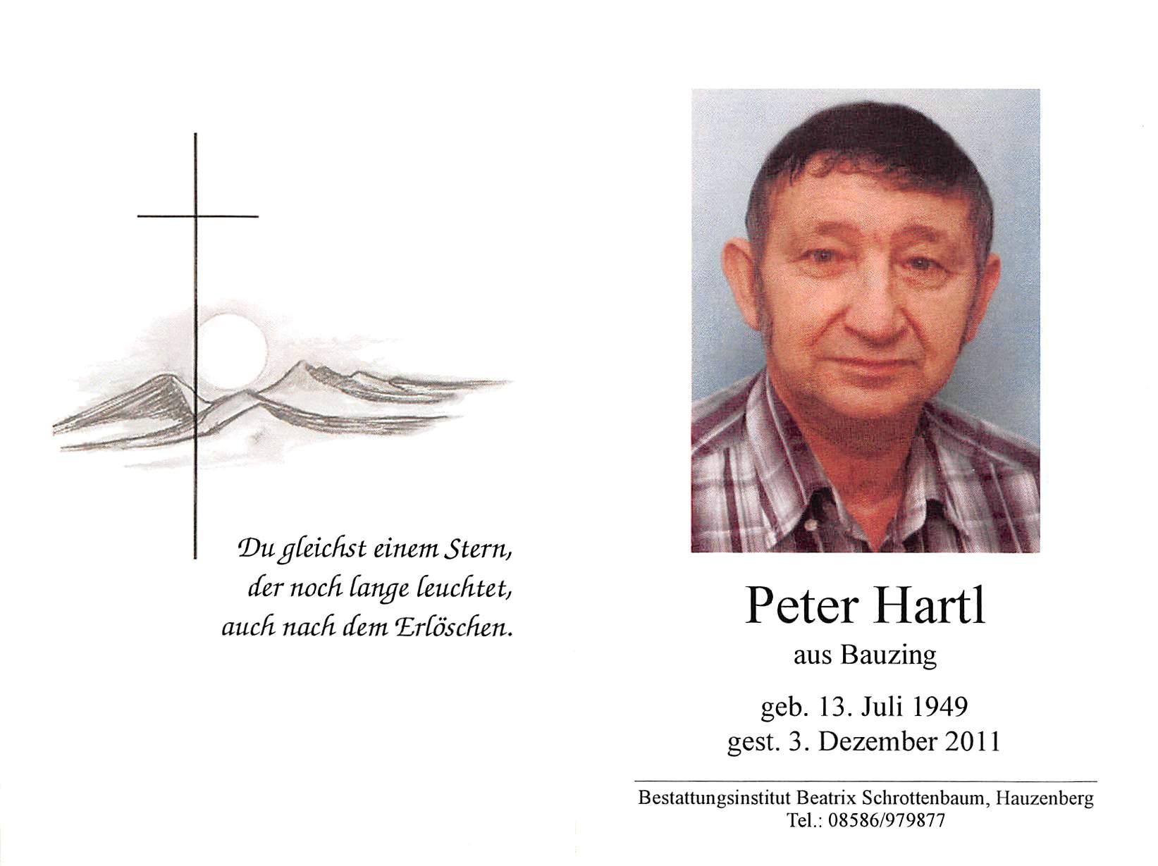 2011-12-03-Hartl-Peter-Bauzing