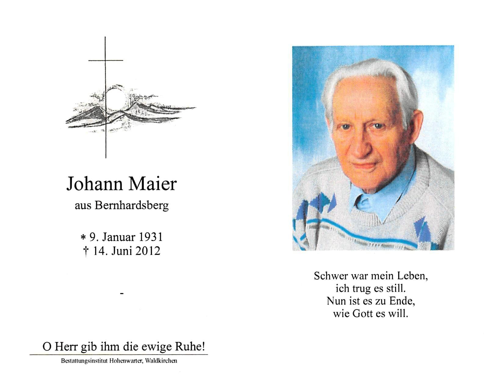 2012-06-14-Maier-Johann-Bernhardsberg