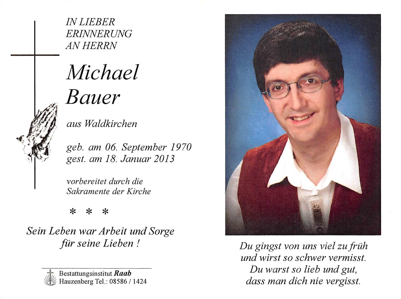 2013-01-18-Bauer-Michael-Waldkirchen