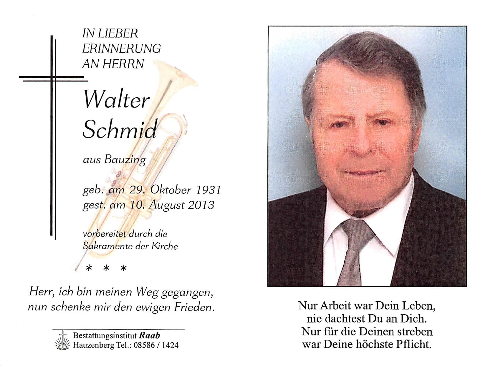 2013-08-10-Schmid-Walter-Bauzing-Steinhauer