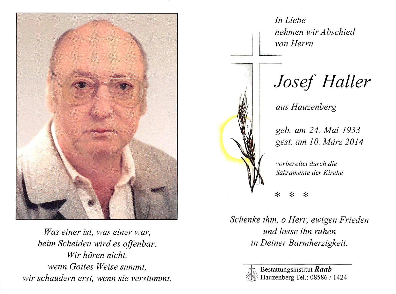 2014-03-10-Haller-Josef-Hauzenberg-Kaufmann