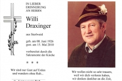 2010-05-15-Draxinger-Willi-Sterlwaid-Firmeninhaber