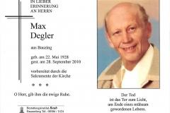 2010-09-28-Degler-Max-Bauzing