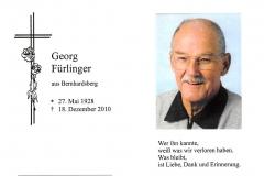 2010-12-18-Fürlinger-Georg-Bernhardsberg-ehem.Ausschussmitglied