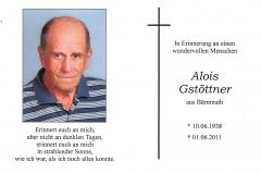 2011-06-01-Gstöttner-Alois-Bärnreuth