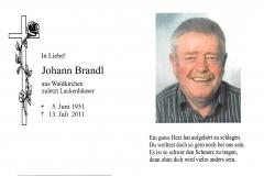 2011-07-13-Brandl-Johann-Waldkirchen