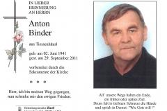 2011-09-29-Binder-Anton-Tiessenhäusl